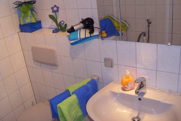 achat der edelstein ferienwohnung in bamberg mieten. Black Bedroom Furniture Sets. Home Design Ideas