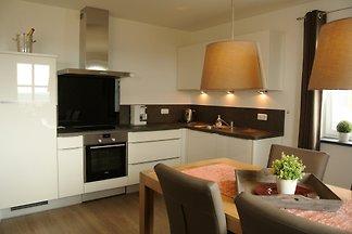 Comfortable appartment near Winterberg - 94