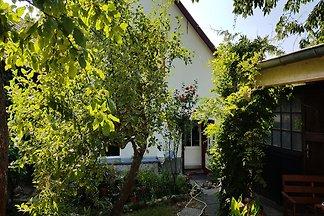 """Ferienhof """"Schwielochsee"""""""