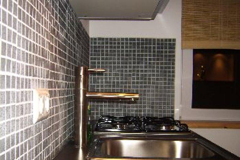 apartment burde in berlin ferienwohnung in britz mieten. Black Bedroom Furniture Sets. Home Design Ideas
