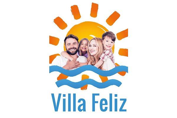 Firma V. Feliz SL