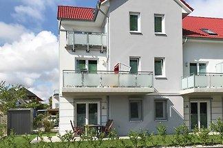 Apartamento en Kellenhusen