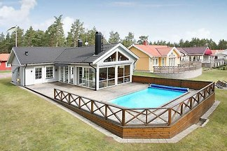 Sommer  am Meer - Pool+Boot+Sauna