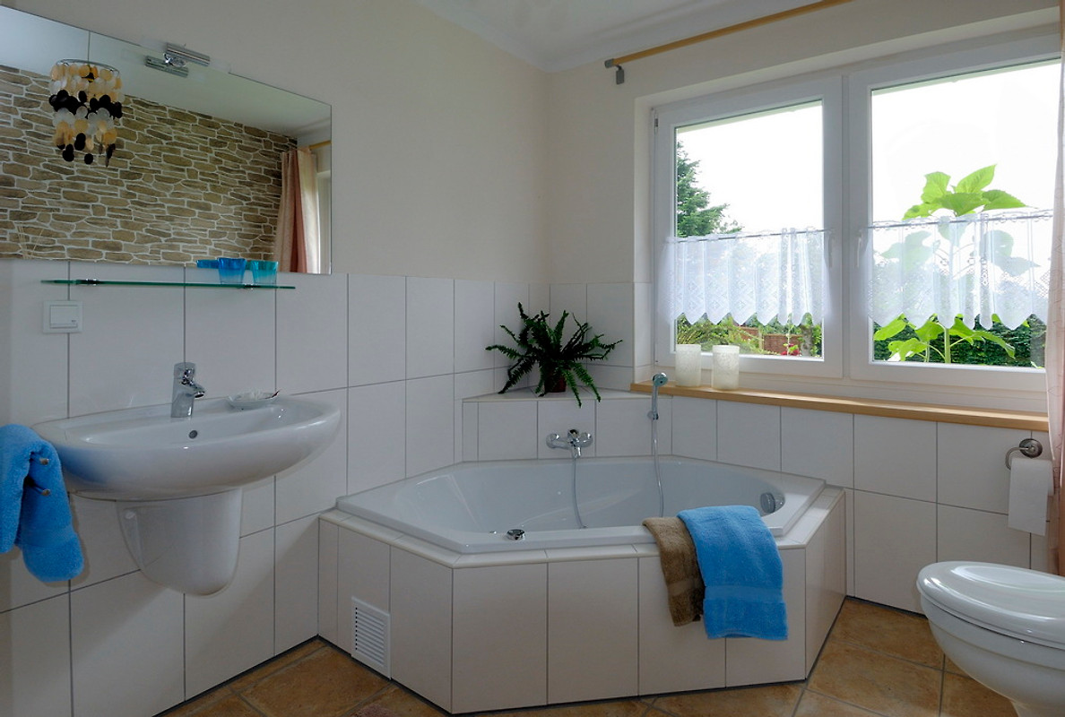 ferienhaus zur birk ferienhaus in gelting mieten. Black Bedroom Furniture Sets. Home Design Ideas