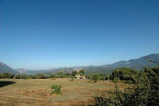 Valle degli Olivi