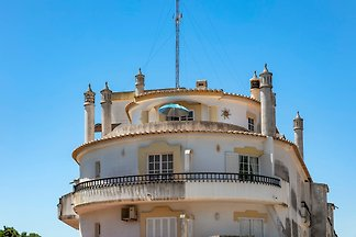 Casa Gaivota