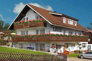 Gästehaus Nietmann Ferienwohnung 9