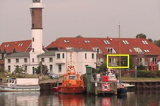 Holiday flat in Timmendorf