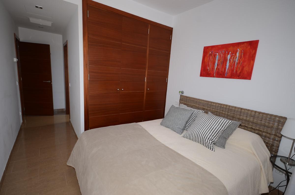 finca es vinyolet ferienhaus in campos mieten. Black Bedroom Furniture Sets. Home Design Ideas