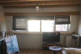 Linschoten Appartement