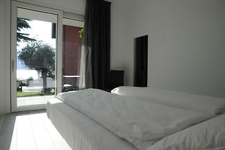 two-room apartment superior nr 11