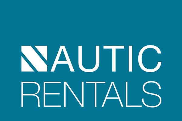 Firma F. Nautic Rentals