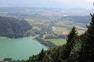Fewo Villach Landskron