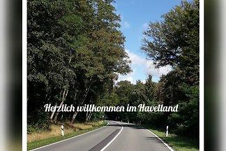 Ferienwohnung-- Dallgow-Döberitz--