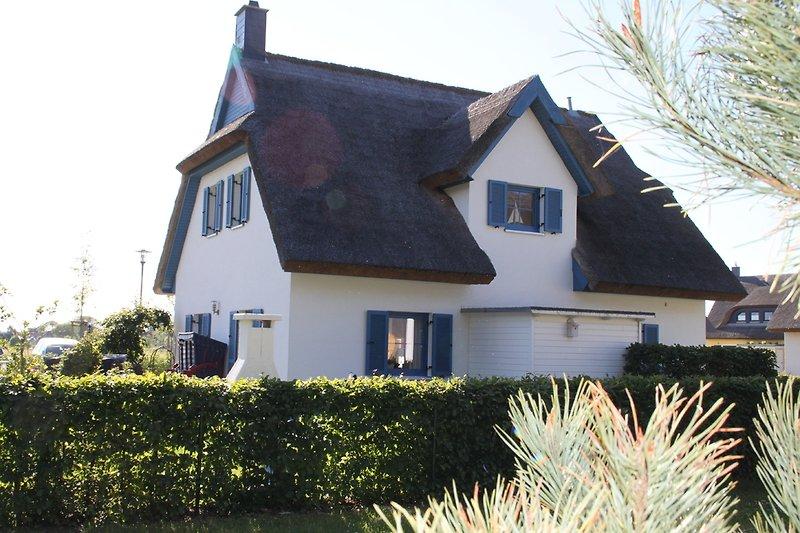 Haus Goodewind