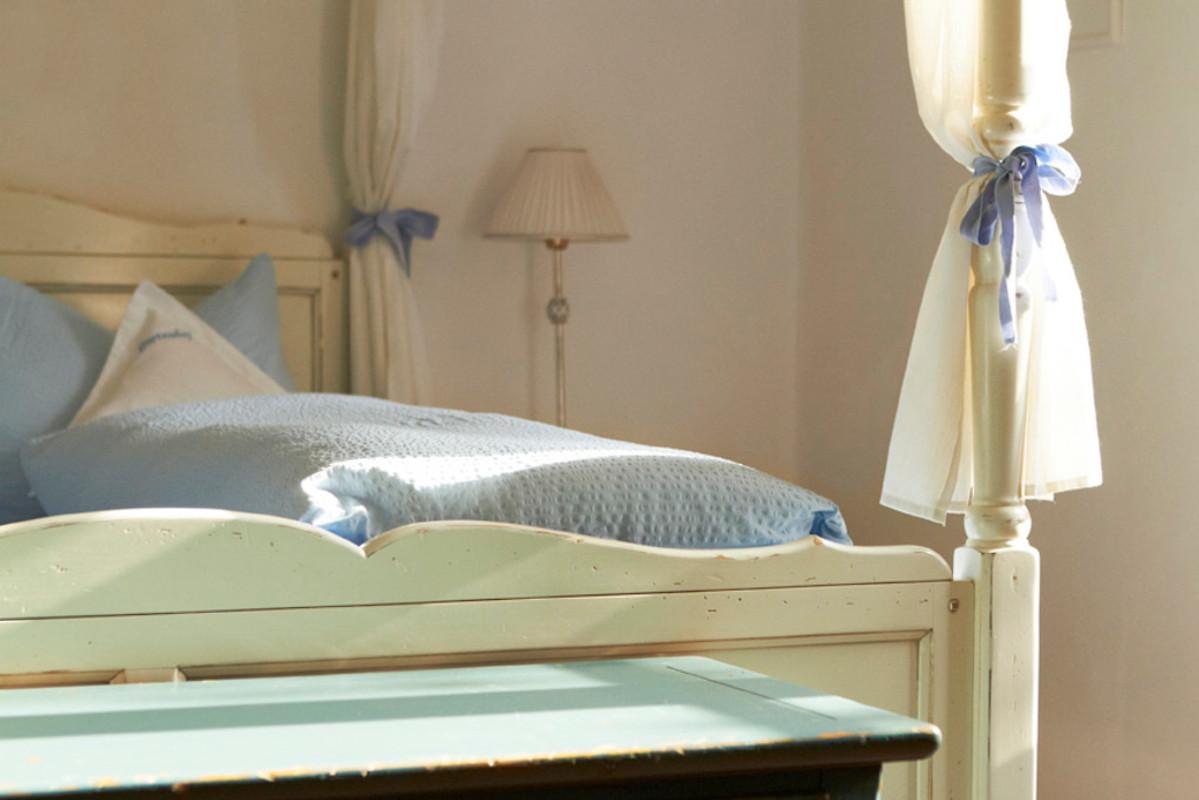 ansitz gurtenhof ferienwohnung in bozen mieten. Black Bedroom Furniture Sets. Home Design Ideas