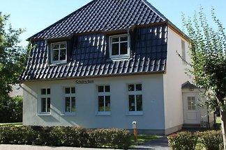 Villa Schätzchen