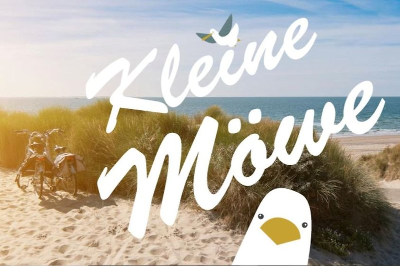 Logo Kleine Möwe