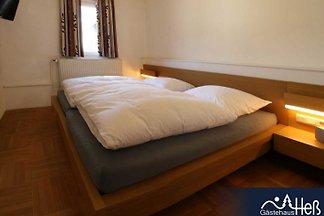 Apartment Schleusetal