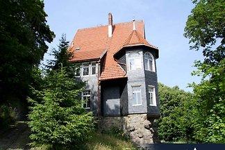 Ferienheim Zur Burg