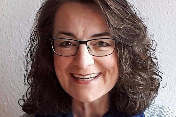 Mrs. A. Wiemeler