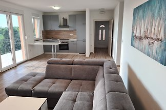 Apartments Patalic - Lopar - Rab