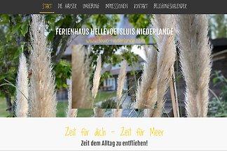 Citta Romana / fewo-niederlande.com