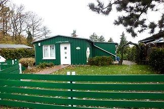 Ferienhaus Evelin