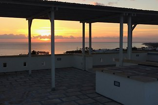 Puglia, SALENTO:  Casa d'aMare