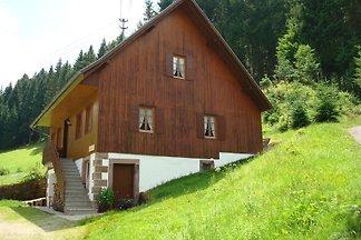 Ferienhaus Bühler