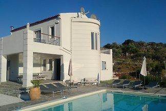 Villa Agave c/piscina privata