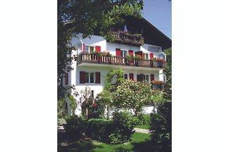 Krösshof