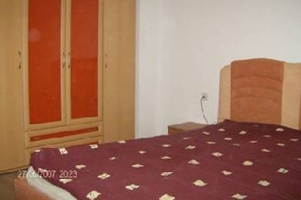 Wohnung in Varna à Varna - Image 1