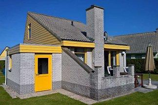 Casa vacanze in Julianadorp aan Zee