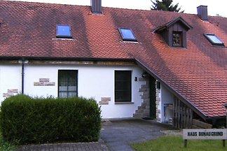 Haus Donaugrund