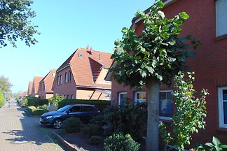 Steghaus Timmel