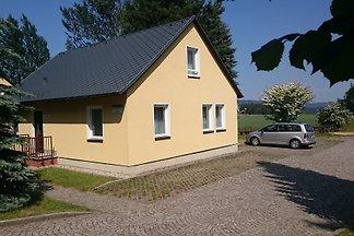 Ferienhäuser Heine
