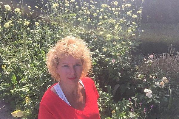 Frau S. Ruigrok