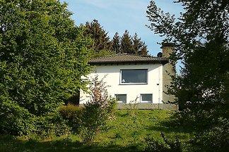 Ferienhaus Nele am Diemelsee