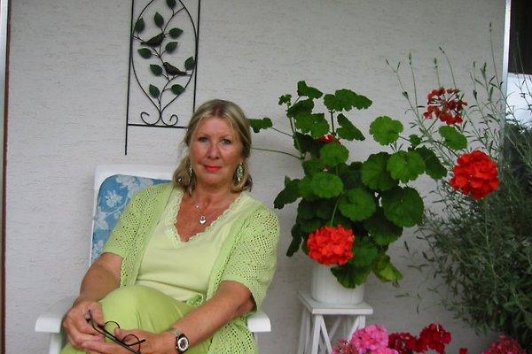 Mrs. V. Baumann