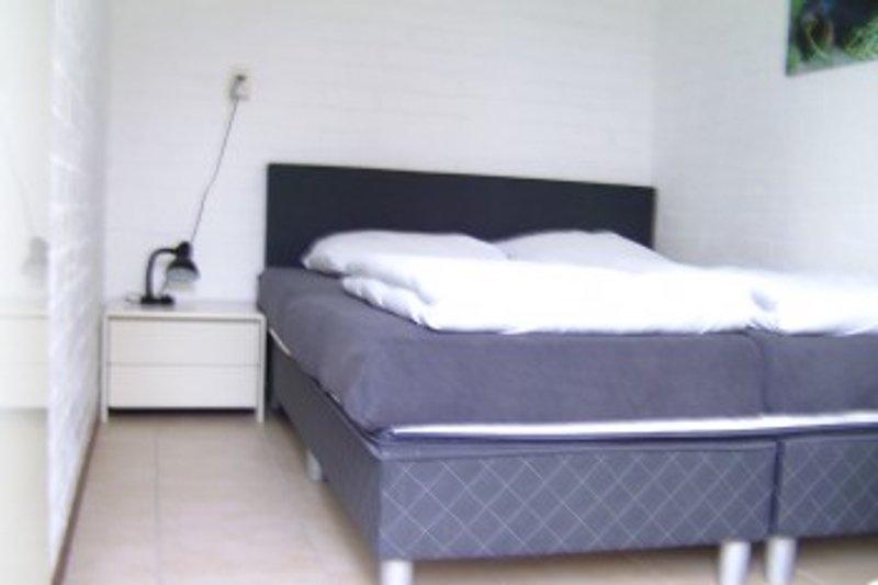 schlapfzimmer