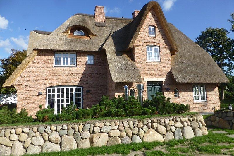 Haus Carstensen