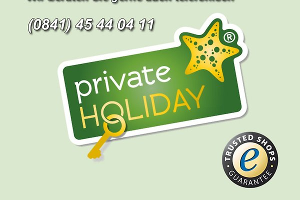 Firma  PrivateHOLIDAY