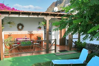 Maison de vacances à Los Silos