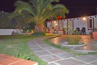 Kuća za odmor Dopust za oporavak Santa Brígida