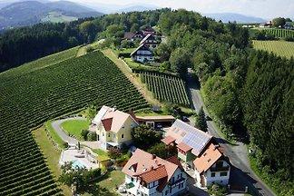 Schlossferienhaus