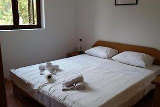 Apartman Vel