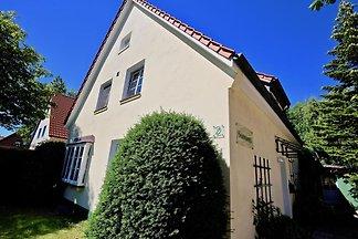 Apartamento en Wangerooge
