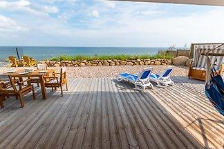 Haus Seaside-Dahme