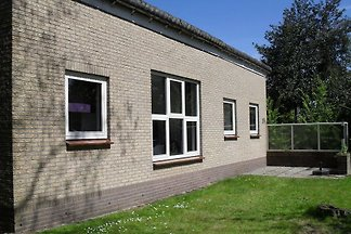 Holiday home in Burgh Haamstede